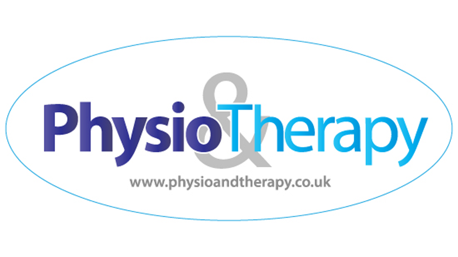 Physio & Therapy UK
